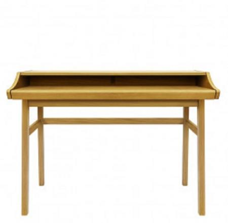 carteret-desk-oak